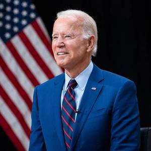 Biden Pauses Federal Oil & Gas Leasing, Eyes Offshore Wind Growth