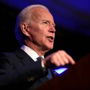 Biden Announces Return to Global Climate Accord, New Curbs on US Oil Industry