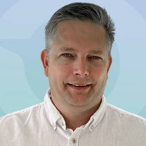 Gustafsson Joins Ocean Technologies Group
