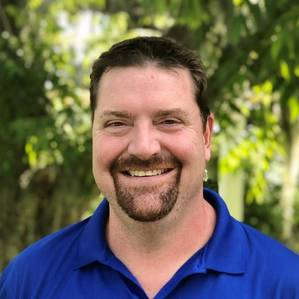 Furuno USA Hires Bozzelle As Commercial Business Development Manager