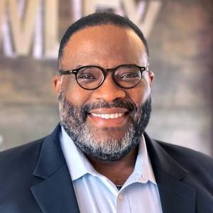 Crowley Appoints Claybrooks as Chief Marketing Officer