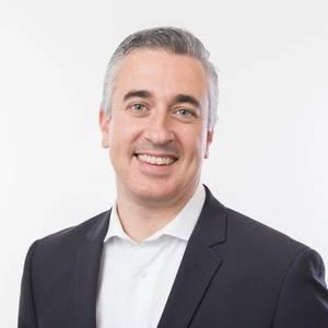 BMT Names Godwin APAC Business Development Director