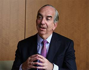 Hess Warns Focus on Returns Now Will Hurt US Shale Long-term