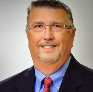Phillips Joins WQIS as Senior Underwriter