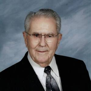 Conrad Shipyard Founder Parker Conrad Passed Away