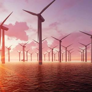 The Emerging U.S. Offshore Wind Industry in a Post-COVID-19 World