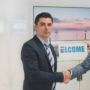 Elcome Opens Algeciras Office