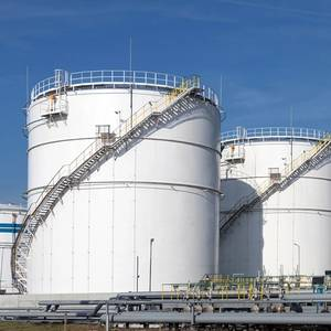 NOC Condemns Calls for Oil Export Terminals to be Shut