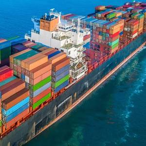 FMC Commissioner Sees Some Normalcy Returning to Shipping