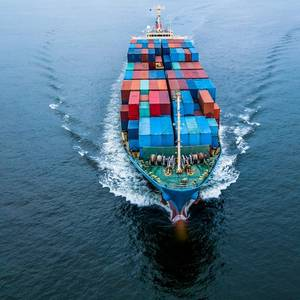 HSH Nordbank Aims to Buy Shipping Loans from Other Banks