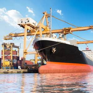 Somalia, Ethiopia to Jointly Invest in Red Sea Ports