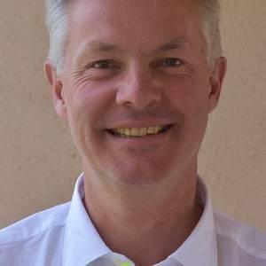 Stoltenberg Joins VIKAND as Non-executive Director