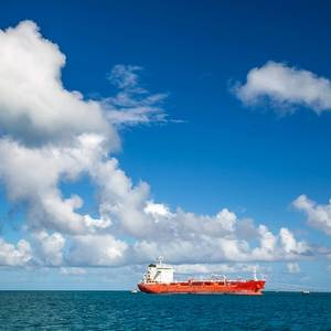 PDVSA to Resume Use of Caribbean Oil Terminal