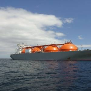 Bangladesh Shelves LNG Projects as Others Ramp Up