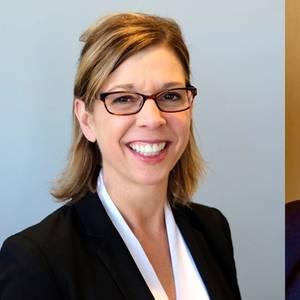 Jo-Kell Promotes Executives Parkinson, Kelly