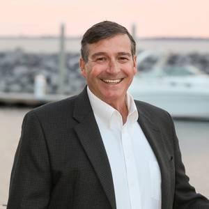 Lemcool Joins Eastern Shipbuilding Group