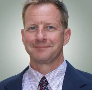 Austal USA Promotes Ryder to VP