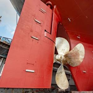 Mitsubishi Heavy in Talks to Acquire Mitsui E&S's Shipbuilding Business