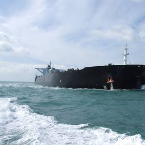 Mideast Tensions Create Insurance Headache for Tanker Owners