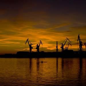Troubled Shipbuilder Uljanik Draws Investor Interest