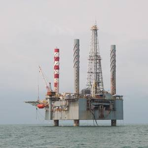 Singapore's Offshore Industry Recovering