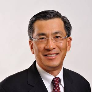 Lim Joins ST Engineering Board