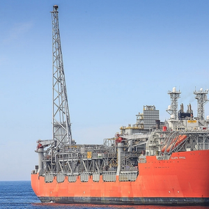 Predictive Software to Optimize FPSO Maintenance