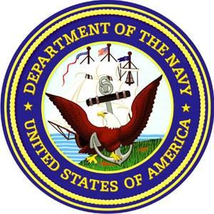 Acting SECNAV, Other Navy Leaders Announced