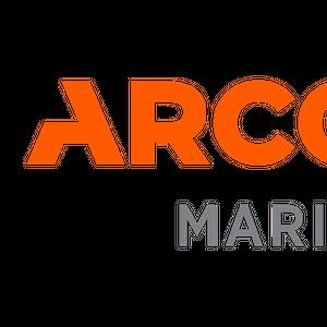 Arcosa Marine Acquires Wintech