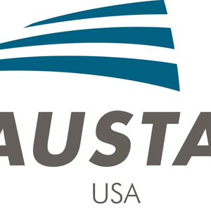 Austal USA Earns $21m LCS Post Delivery Award