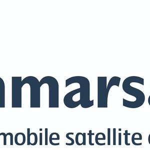 Inmarsat Brings Crew Xpress to Market