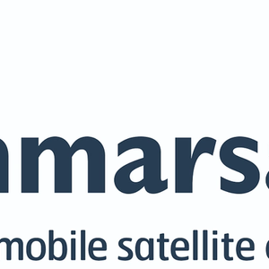 NAPA signs Up for Inmarsat's IoT Service