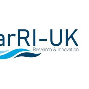New UK Center for Maritime Innovation