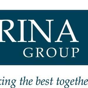 RINA Reports 2018 Revenues at $491 million