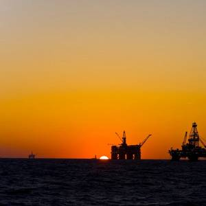U.S. Refiner Phillips 66 Enters Offshore Oil Export Race