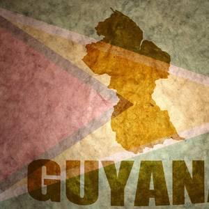 By the Numbers: Eye on Guyana & FPSOs
