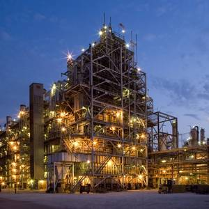 LyondellBasell's Plastics Business to Double with Schulman Deal