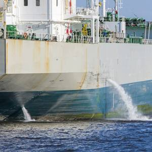SOCP Releases Ballast Water Management Systems User Guide