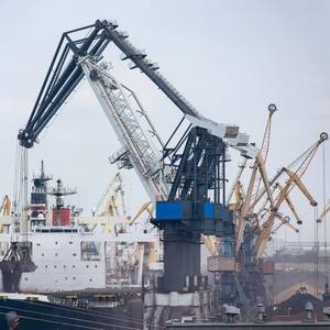 Four New Dual-fuel Bulkers to Support U-Ming Charter Deal