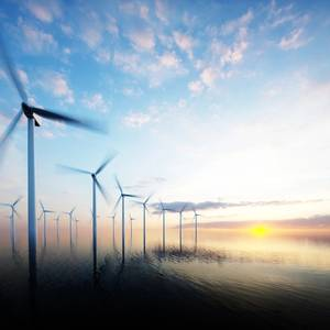 Roadmap for Renewable Energy