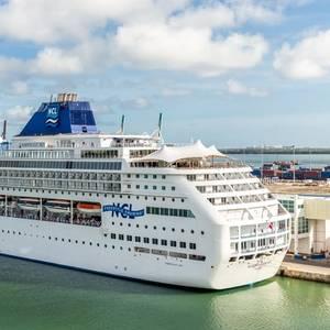 Florida Can't Ban Cruise Ship's 'Vaccine Passport' Program, US Judge Says