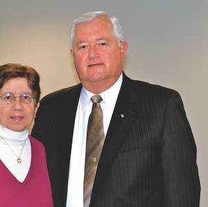 Retlif Celebrates 40 Years