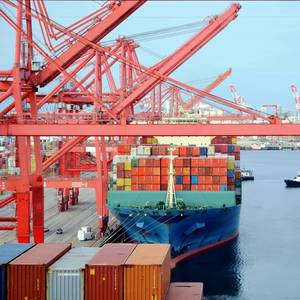 FMC Issues New Guidance on Detention and Demurrage