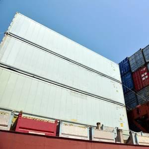 EU Taps Maritime Predictive Intelligence to Combat Drug Smugglers