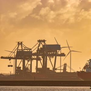 EU to Add Shipping to Its Carbon Trading Market