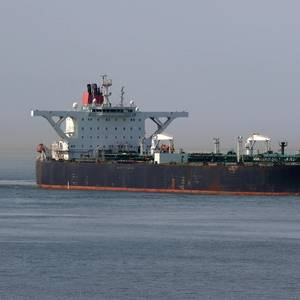Saudi Arabia May Re-route Tankers if US Bans Crude Imports