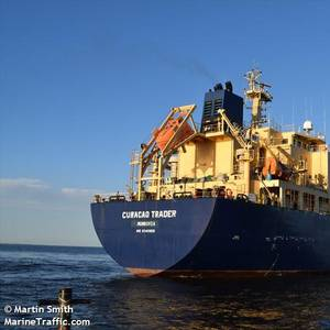 Crew Kidnapped from Tanker in the Gulf of Guinea