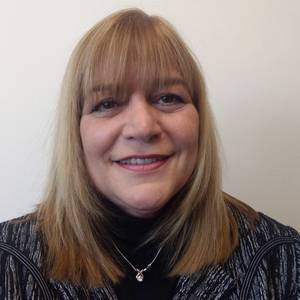 INSIGHTS: Mary Ann Bucci, Executive Director, Port of Pittsburgh Commission