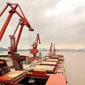 China-Australia Row to Reshuffle Trade in Bulging Barley Market