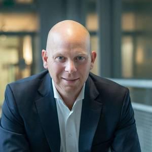 Philippe Named Commercial Director of Bureau Veritas Marine & Offshore